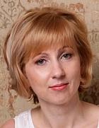 Наталия Карлова